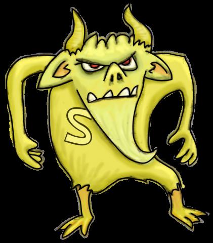 Sulfus